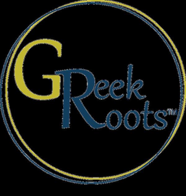 GreekRoots